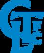 Cltfc