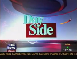 Dayside-04-06.png