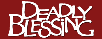 Deadly-blessing-movie-logo.png