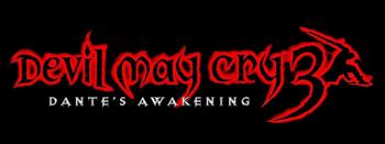 Devil may cry 3 dante's awakening.png
