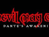 Devil May Cry 3: Dante's Awakening
