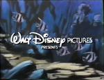 Disney '89