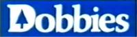 Dobbies logo.png