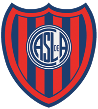 Club Atletico San Lorenzo de Almagro