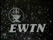 EWTN 1982.jpg