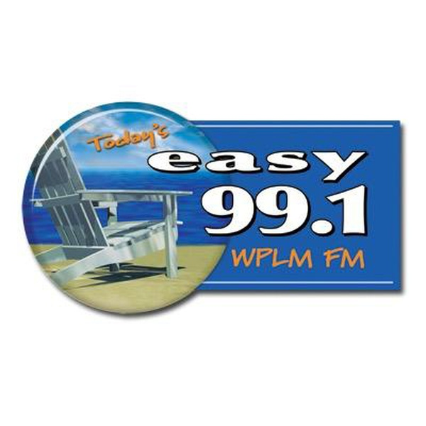 WPLM-FM