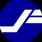 FTV 1963-logo.png