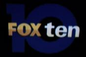 Fox10bug
