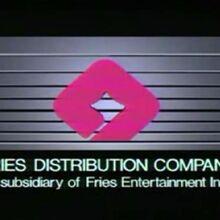 Fries Distribution.jpg