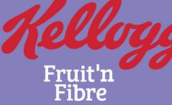 Fruit 'n Fibre 2019.png