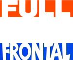Full frontal932