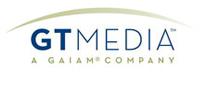 GT Media