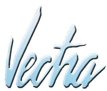 HP Vectra