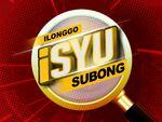 Ilonggo iSYU Subong