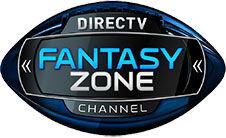 Img dtv fantasy zone football.jpg