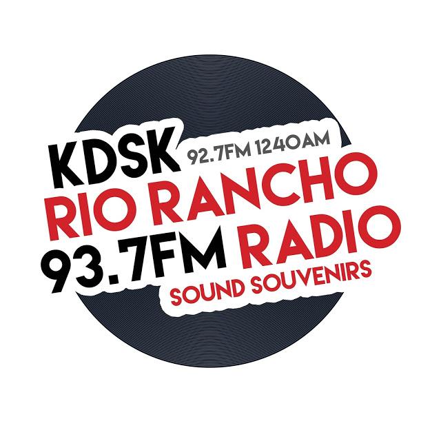 KDSK-FM