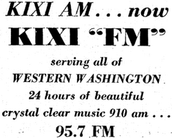 KIXI Seattle 1963.png