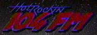 KJJO 1988-08-29