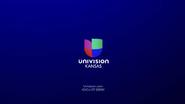 Kdcu univision kansas id 2019