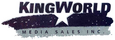 King World Media Sales Inc.