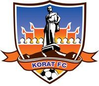 Korat FC 2014.jpg