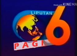 Liputan 6 pagi 1996.png