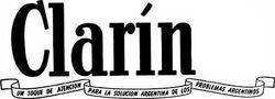 Logoclarin1945.jpg