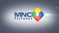 MNC Pictures intro 7