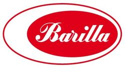 Marchio-barilla-54.jpg
