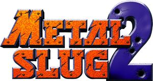 Metal-slug-2-super-vehicle-001ii-ng-logo-74119.jpg