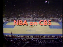 NBACBS76-79.png