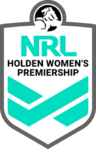NRLWomensPremiership logo2018 (ALT)