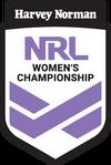 NRL Women's Championship Logo.png