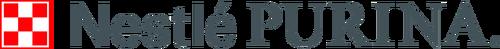 Nestlé Purina Petcare Corporate Logo.png