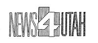 News-4-utah-logo