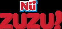 Nu Zuzu!.png