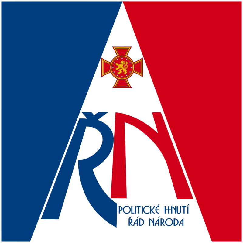 Order of the Nation