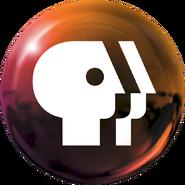 PBS2009symbol Orange