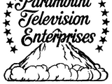 Paramount Domestic Television