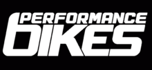 Performance-Bikes.png