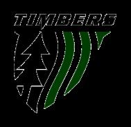 Portland Timbers (USL)