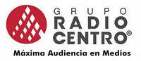 Radiocentro logo.jpg