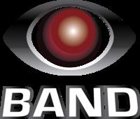 Rede Bandeirantes 1995.png