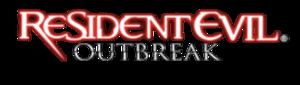 Resident evil outbreak logo1.png