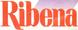 1982–1999