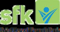 SFK logo.png