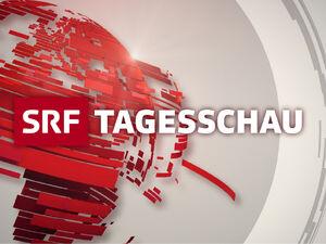 SRF Tagesschau 2012 (2)