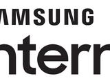 Samsung Internet