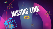 "Screenshotter--YouTube-MissingLinknextbumperItemAgeEra12202020-0'09"""