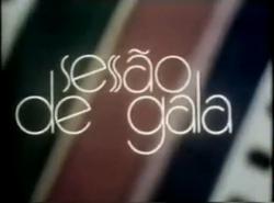 Sessao de Gala 1976.png